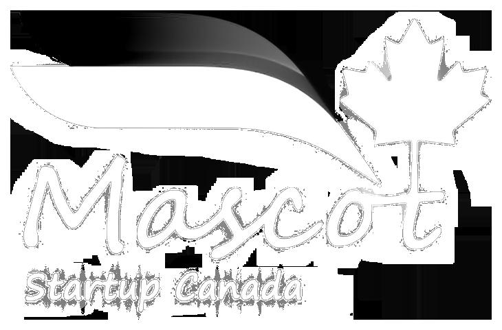 mascotstartup